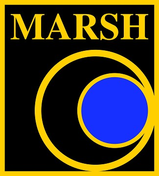 Marsh Industries Limited: Exhibiting at the Holiday Park & Resort Innovation Show