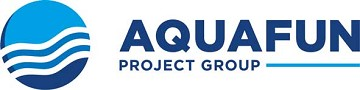 Aqua Fun Project Group: Exhibiting at the Holiday Park & Resort Innovation Show