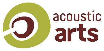 Acoustic Arts: Exhibiting at the Holiday Park & Resort Innovation Show