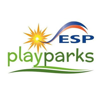 ESP Play Parks: Exhibiting at the Holiday Park & Resort Innovation Show