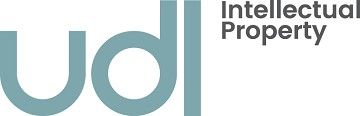 UDL Intellectual Property: Exhibiting at the Holiday Park & Resort Innovation Show
