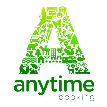 Anytime Booking: Exhibiting at the Holiday Park & Resort Innovation Show