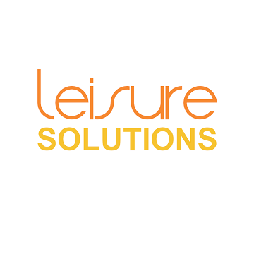Leisure Solutions: Exhibiting at the Holiday Park & Resort Innovation Show