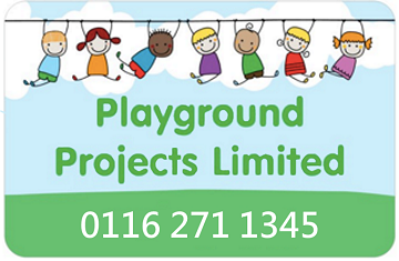 Playground Projects Ltd: Exhibiting at the Holiday Park & Resort Innovation Show
