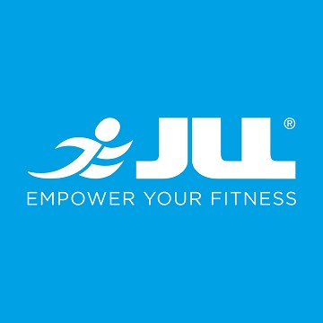 JLL Fitness Ltd: Exhibiting at the Holiday Park & Resort Innovation Show