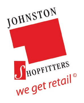 Johnston Shopfitters UK: Exhibiting at the Holiday Park & Resort Innovation Show