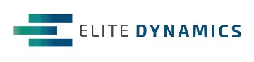 Elite Dynamics: Exhibiting at the Holiday Park & Resort Innovation Show