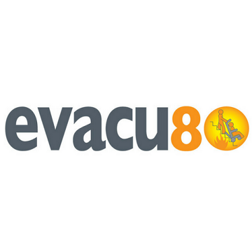 Evacu8 Services Limited: Exhibiting at the Holiday Park & Resort Innovation Show