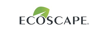 Ecoscape UK Ltd.: Exhibiting at the Holiday Park & Resort Innovation Show