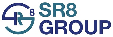 SR8 Group LTD: Exhibiting at the Holiday Park & Resort Innovation Show