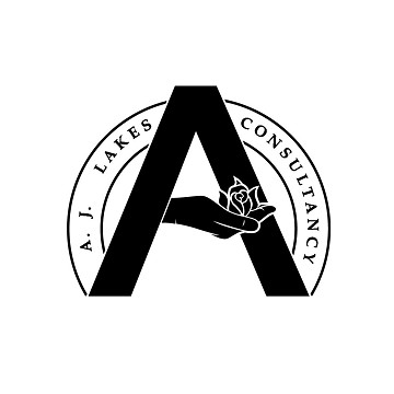 AJ Lakes Consultancy & Training: Exhibiting at the Holiday Park & Resort Innovation Show