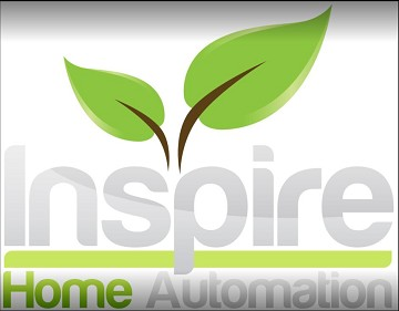 Inspire Home Automation: Exhibiting at the Holiday Park & Resort Innovation Show