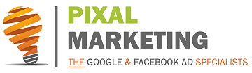Pixal Marketing: Exhibiting at the Holiday Park & Resort Innovation Show