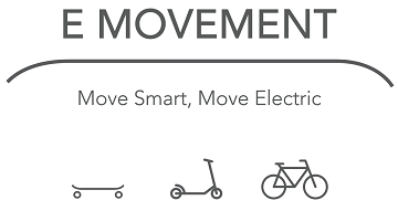 E Movement: Exhibiting at the Holiday Park & Resort Innovation Show