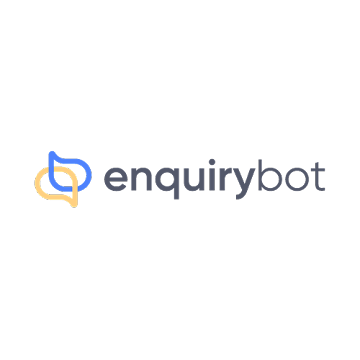 EnquiryBot: Exhibiting at the Holiday Park & Resort Innovation Show