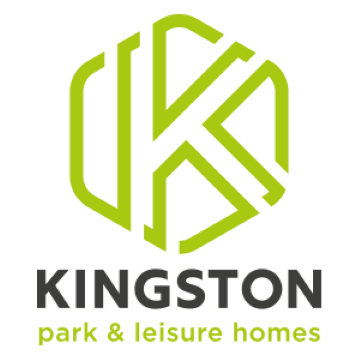 Kingston Park and Leisure Homes: Exhibiting at the Holiday Park & Resort Innovation Show