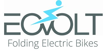 Eovolt UK: Exhibiting at the Holiday Park & Resort Innovation Show