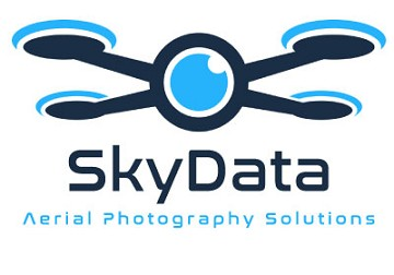 SkyData Aerial Photography: Exhibiting at the Holiday Park & Resort Innovation Show