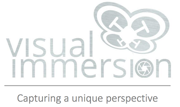 Visual Immersion: Exhibiting at the Holiday Park & Resort Innovation Show