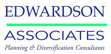 Edwardson Associates: Exhibiting at the Holiday Park & Resort Innovation Show