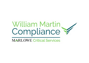 William Martin Compliance: Exhibiting at the Holiday Park & Resort Innovation Show