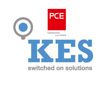 KES Power & Light Ltd: Exhibiting at the Holiday Park & Resort Innovation Show
