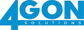 4Gon Solutions: Exhibiting at the Holiday Park & Resort Innovation Show