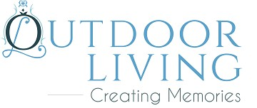 Outdoor Living: Exhibiting at the Holiday Park & Resort Innovation Show