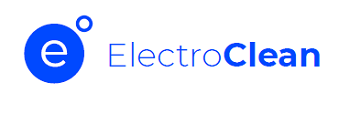 Electro Clean Ltd: Exhibiting at the Holiday Park & Resort Innovation Show