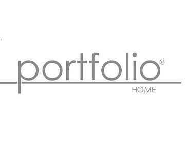 Portfolio Home: Exhibiting at the Holiday Park & Resort Innovation Show