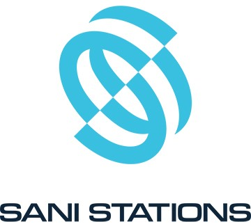 Sani Stations: Exhibiting at the Holiday Park & Resort Innovation Show
