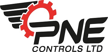 PNE Controls Ltd: Exhibiting at the Holiday Park & Resort Innovation Show