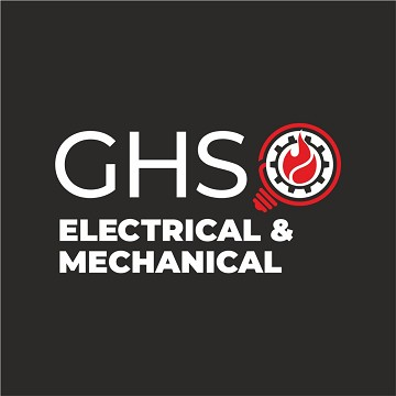 GHS Electrical and Mechanical: Exhibiting at the Holiday Park & Resort Innovation Show
