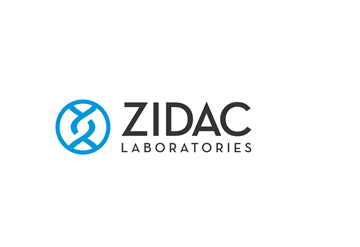 Zidac Laboratories: Exhibiting at the Holiday Park & Resort Innovation Show