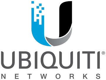 Ubiquiti Networks: Exhibiting at the Holiday Park & Resort Innovation Show