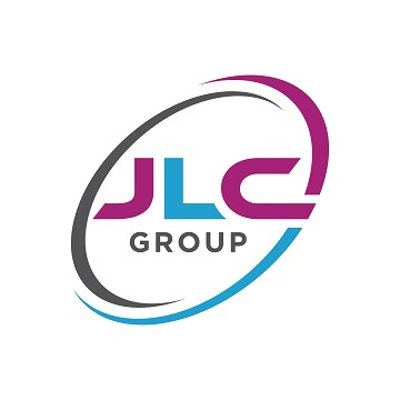 JLC Group: Exhibiting at the Holiday Park & Resort Innovation Show