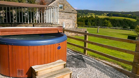 Wizard Hot Tubs: Product image 3