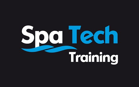 1 Stop Spas & SpaTech Training: Product image 3
