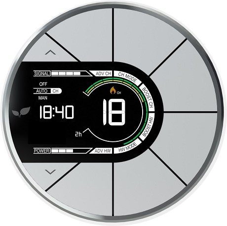 Inspire Home Automation: Product image 3