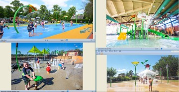 Waterplay Solutions Limited: Product image 1