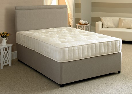 Bishops Beds: Product image 1