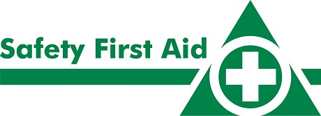 Safety First Aid Training: Product image 1