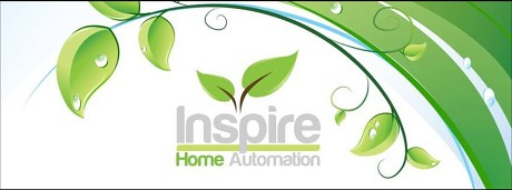 Inspire Home Automation: Product image 1
