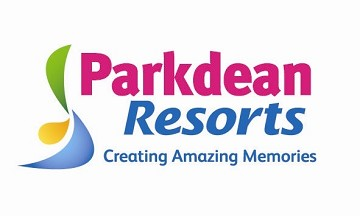 Holiday Park Innovation Show blog post 2