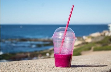 "The Holiday Park & Resort Innovation Show : 4 Ways to Go Plastic Free This ""Plastic-Free July"""