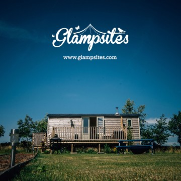 The Holiday Park & Resort Innovation Show : Glampsites.com Reports 71% Uplift in Bookings for First Half of