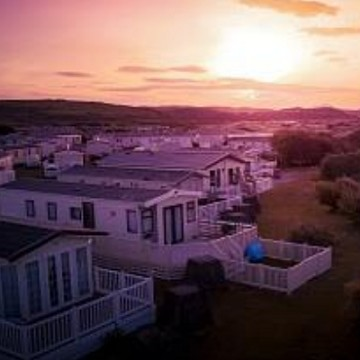 The Holiday Park & Resort Innovation Show : COVID-19 -  reports that business buyers flock to campsites