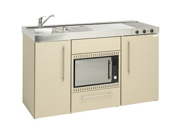 Elfin Kitchens Ltd: Product image 2