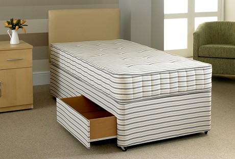 Bishops Beds: Product image 2