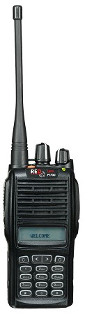 Red Radio: Product image 2